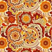 Rrautumn_swirls_orange_shop_thumb