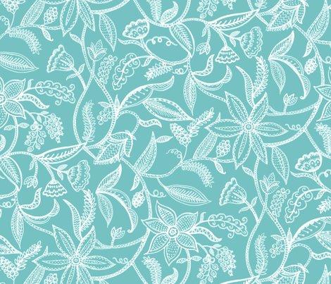 Rrrrclimbing_plants__turquoise_shop_preview