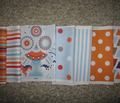 Rrcircus_dots_orange_comment_45206_thumb