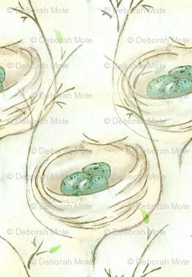 Little_Nest_Sketch