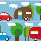 Rrrrcaravan_and_trees_shop_thumb