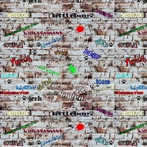 Noid_Graffitti