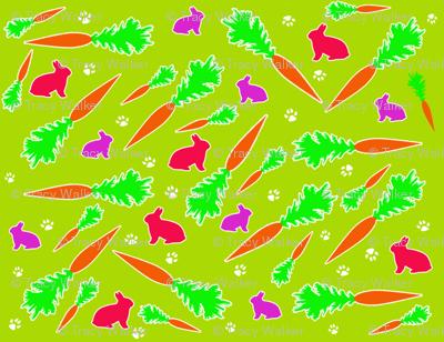 rabbitmath