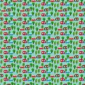 Rrcaravan_and_trees_ohne_wolken_var1_shop_thumb