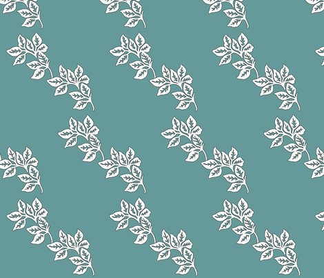 Rdiagonal-leaves-stroke-6in-teal_shop_preview
