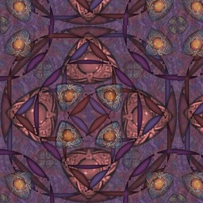 ©2011 Purples