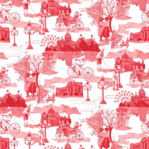 Old_Melbourne_Toile_PinkRed