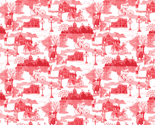 Rold_melbourne_toile_pinkred_thumb