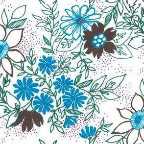 daisy_floral