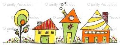 Orange_House