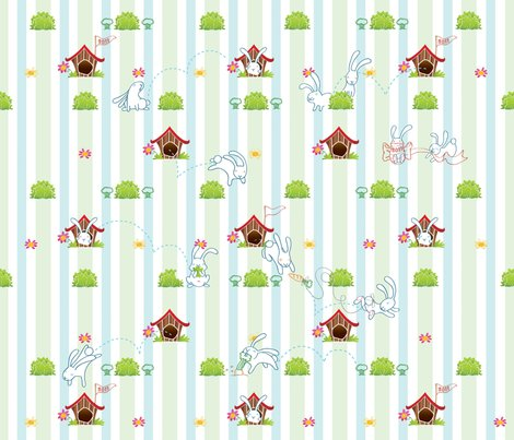 Rbunnies_fabric_sfc_gloriatorres2_shop_preview