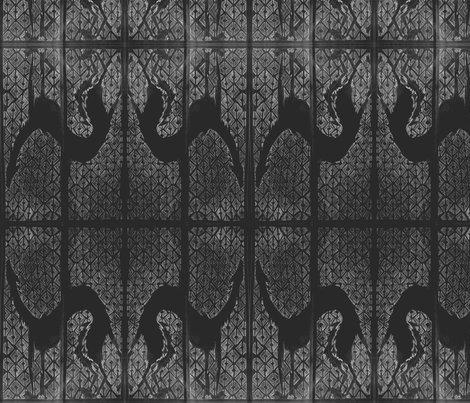 Rrsid_screen_black_shop_preview