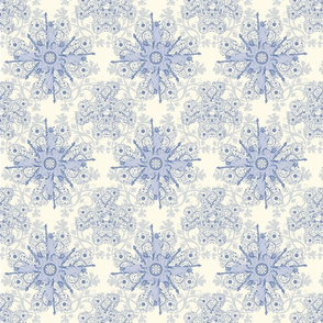 pattern_toile