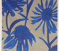 Rflowers_and_leaves_blue_painted_8x8_comment_53984_thumb