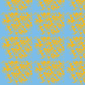 design22-ed-ch