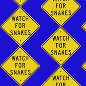 Rrwatch_for_snakes_large_shop_thumb