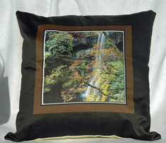 R56inch_fabric_pillow_14x14_yard_comment_212238_thumb