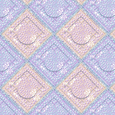 Rrdotquilt2_shop_preview
