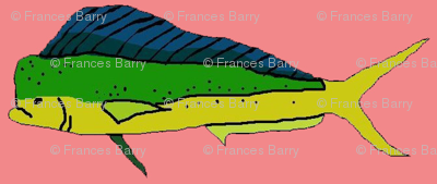 Rrrrrrrrmahi_mahi_in_photoshop_preview