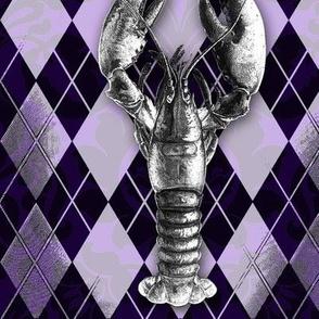 Lobstergyle