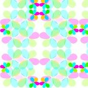 Spring_00_dry_petal_r1_shop_thumb