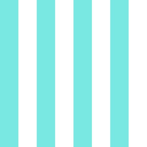 Rrrrrturquoise_white_1_inch_stripe_shop_preview