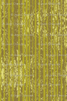 Yellow Stripes