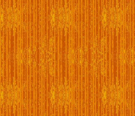 Rorange_stripes_revised_colors_shop_preview