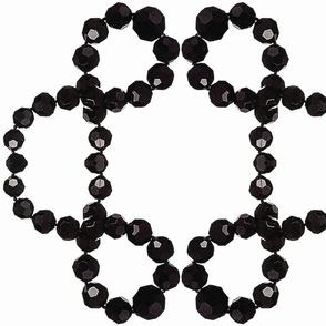 jewels9