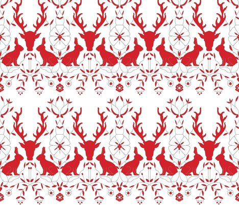 Rrrscando_red_deer_shop_preview