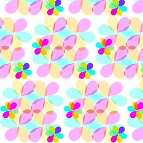 Summer_00_dry petal