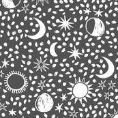 Rrrsun_moon_stars_charcoal_shop_thumb