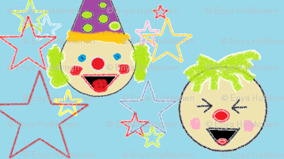 clowns_and_jokers