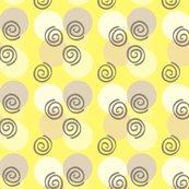 Rdots_and_spirals_flat_repeat_shop_thumb