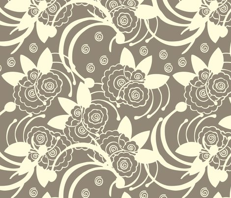 Rrrwhim_flwr_lrg_on_gray_with_spirals_retouched_shop_preview