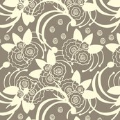 Rrrwhim_flwr_lrg_on_gray_with_spirals_retouched_shop_thumb