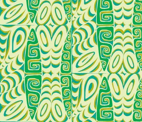 Rmo_fabrics_007_shop_preview
