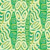 Rmo_fabrics_007_shop_thumb