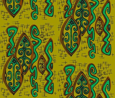 Rmo_fabrics_006_shop_preview