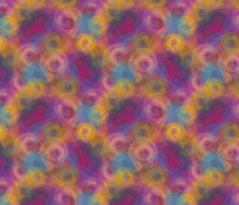 Rcircles1c_revised_colors_shop_preview