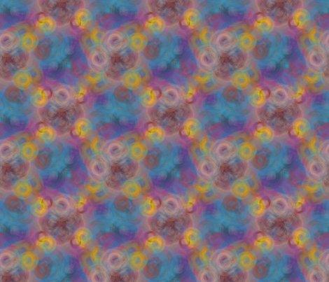 Rcircles2b_revised_color_shop_preview