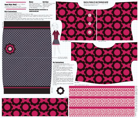 Rrsweetdaisydots_shop_preview