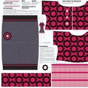 Rrsweetdaisydots_shop_thumb