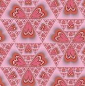 Rrrcinnamon_hearts_cie_repeat_shop_thumb