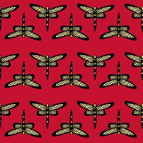 Rrrrdragonfliesinv_shop_preview