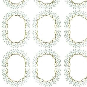 halfcircle_1