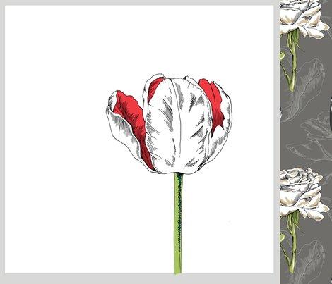 Rrrrpillows_botanical__fq_shop_preview