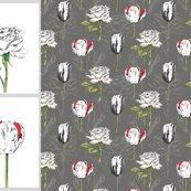 Rrrrpillows_botanical__fq_shop_thumb