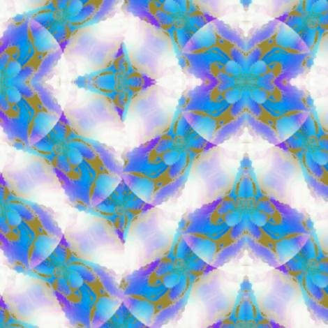 Chevron 2 fabric by missourah_gal on Spoonflower - custom fabric