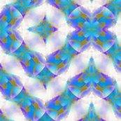 Rrgimp_seamless_surface_design_chevron_v_bg_w_gold_shop_thumb